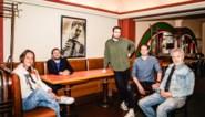 """Kiebooms wordt opnieuw volks (eet)café: """"Het authentieke blijft"""""""