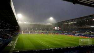 Laatste twee speeldagen in Premier League met beperkt publiek, maar zonder uitfans