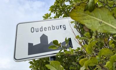 Oudenburg krijgt er twee nieuwe picknickplaatsen bij