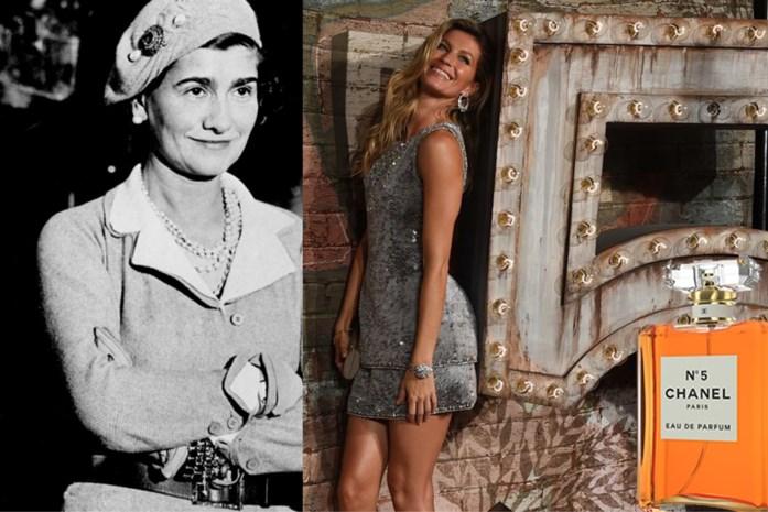 Chanel N°5 wordt 100 jaar: hoe een onhandige assistent per abuis het bekendste parfum ter wereld hielp maken