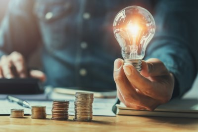 """Steeds meer klachten van mensen die ongewild nieuw energiecontract afsluiten: """"Op enkele seconden is het al geregeld en meestal heb je niets door"""""""