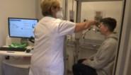 Longkankerpatiënten hebben in het ZOL meer overlevingskansen dan in rest van Vlaanderen