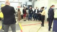 Digihub is nieuwe experimenteerruimte voor digitale technologie