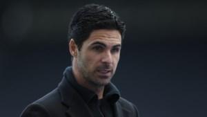 Het is van moeten voor Arteta: Arsenal staat voor loodzware opdracht in halve finale Europa League