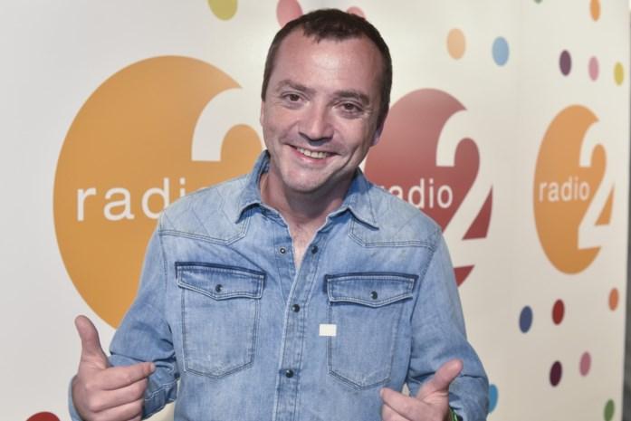 Miguel Wiels verlaat K3: over het gesprek met Klaasje, het enige minpuntje in 23 jaar en het liedje dat hem na aan het hart ligt