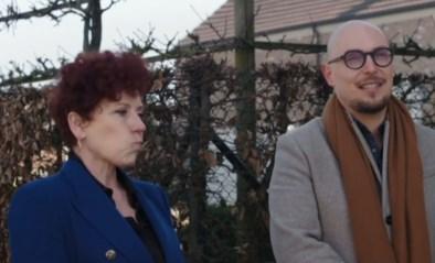 "Grote onenigheid tussen Bart en Béa in 'Blind gekocht': ""Ging niet akkoord"""