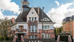 BINNENKIJKEN. 'Miljoenenkwartier' maakt naam waar met verkoop van deze villa