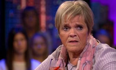 """Margriet Hermans (67) in 'De Cooke & Verhulst show': """"Meisjes in media moeten mooi, blond en niet te slim zijn"""""""