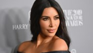 Kim Kardashian nu dan toch officieel miljardair