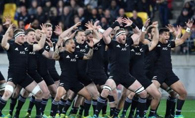 Amerikaanse investeerder koopt zich in bij Nieuw-Zeelandse All Blacks, maar spelers weigeren