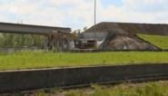 Afbraakwerken brug aan knooppunt Sint-Anna Linkeroever gestart
