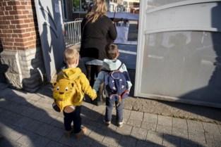 Vier klassen en buitenschoolse opvang dicht in Diepenbeek