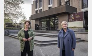 Roeselare wil van STAP energiezuinigste academie van Vlaanderen maken