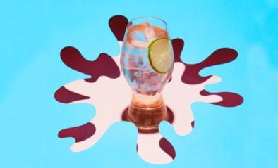 Saint-Tropez in een glas: zo maak je de Billiespritz