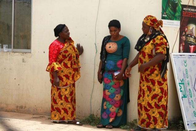 Laatste 29 ontvoerde studenten in Nigeria vrijgelaten