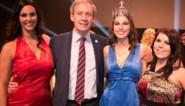 """Verkiezing Miss Waasland wordt nieuw leven ingeblazen: """"Wij worden de eerlijkste verkiezing van Vlaanderen"""""""