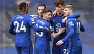 De bonte bende van Chelsea: Dit zijn de spelers die de Londenaren naar de finale brachten