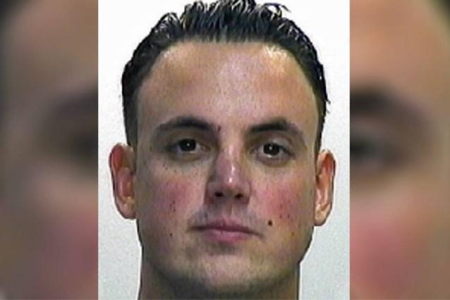 Gerecht zet Flor 'De Lange' Bressers op Most Wanted-lijst: zeer gewelddadige topcrimineel is voortvluchtig