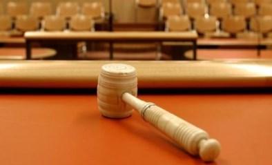 Drugsdealer in beroep zwaarder gestraft voor zes kilo speed en verboden wapenbezit