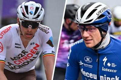 Halvering WorldTour-ploegen en vruchtbare grond voor Fabio Jakobsen: vijf dingen die u moet weten over de 47ste Ronde van de Algarve