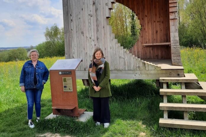 """Testgemeente maakt erfgoed toegankelijk met QR-codes: """"We willen de verhalen delen van plekken die mensen ontdekken"""""""