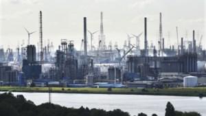 Nergens zoveel klimaatsubidies voor zware industrie als in Vlaanderen