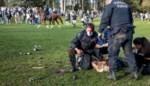 Student riskeert 200 uren werkstraf voor geweld tegen politie tijdens La Boum 1
