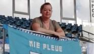 """Buffalo Marleen (46) in coma na corona-uitbraak in kinderopvang: """"Haar longen zijn verstijfd"""""""