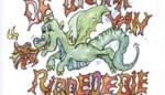 RECENSIE. 'De draak van Ribbedebie' van Jan Smets: Traditioneel is ook wel eens leuk ***