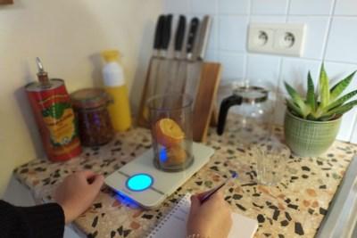 """Leuvenaar gooit gemiddeld 29 kilo eten weg per jaar: """"Dat moet lager"""""""