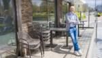 """Lang niet alle cafés en bistro's gaan open: """"Besloten alles te annuleren"""""""