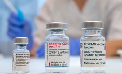 """Farmagiganten dreigen patent op vaccins te verliezen: """"Zo gaan we er niet geraken"""""""