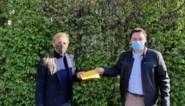 """Vlaams Belang houdt rondvraag: """"Meer dan helft jongeren voelt zich slecht"""""""
