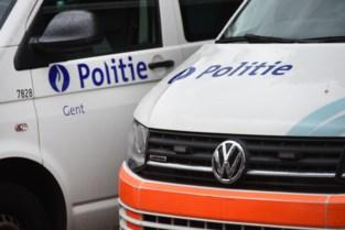 """Bestuurder pleegt vluchtmisdrijf aan Dampoort: """"Onderzoek opgestart"""""""