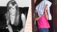 Verdachte van moord op Sofie Muylle krijgt celstraf met uitstel voor drugsbezit in gevangenis
