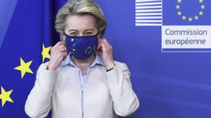 """Ook Europese Unie is bereid te praten over opheffing van patenten coronavaccins"""