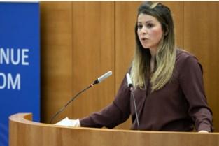 Acteurs moeten discriminatie op de Brusselse huurmarkt mee opsporen