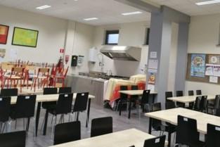 """Sint-Barbaracollege preventief gesloten na coronabesmettingen: """"Onderwijs op afstand tot minstens 12 mei"""""""