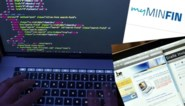 Nationale Veiligheidsraad buigt zich op 20 mei over cyberstrategie na grootschalige aanval