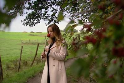 """'Bachelorette' Elke Clijsters heeft haar keuze gemaakt, maar sprookje is alweer voorbij: """"Dat hoofdstuk is al eventjes afgesloten"""""""
