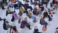 """Cultuursector daagt Belgische Staat voor rechter vanwege coronabeleid: """"Geen enkel perspectief op termijn"""""""