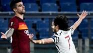 Geen comebacks in de Europa League: Villarreal en Manchester United stoten door naar finale