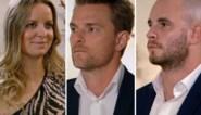 Nu gedoodverfde winnaar is afgevallen: wie wordt nieuwe partner van Elke Clijsters in 'De bachelorette'?