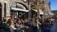 Alle ogen gericht op de risicoplekken: enkele burgemeesters houden hart vast voor heropening terrassen