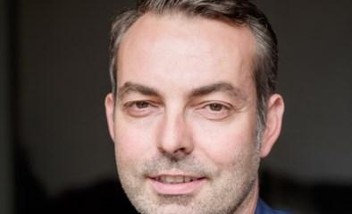 Philippe Rosier wordt de nieuwe Algemeen Directeur van Voetbal Vlaanderen