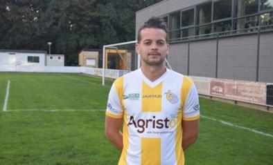 """Marijn Vandendriessche stopt: """"Zonder die vele kleine blessures voetbalde ik nu nog bij Wielsbeke"""""""