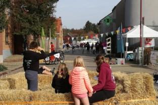 Na de speelstraten nu ook de skatestraten: stad promoot kleinschalige activiteiten