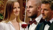 De allerlaatste roosceremonie in 'De bachelorette': deze man verovert het hart van Elke Clijsters