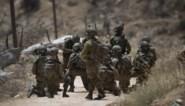Palestijnse tiener gedood door Israëlisch leger op Westelijke Jordaanoever