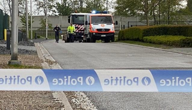 Archeologen vinden bom uit Tweede Wereldoorlog in Hasselt: evacuatie mogelijk